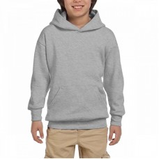 Custom youth hoodies