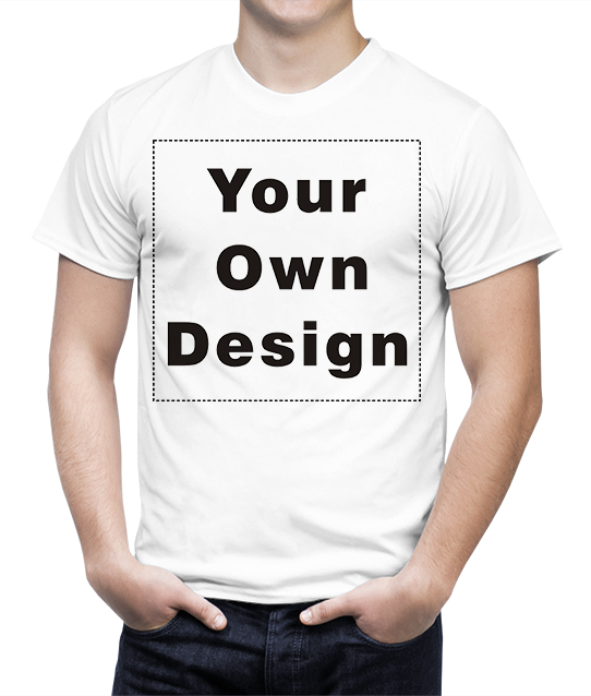 Custom t shirt design your own t shirt online www for Create your own t shirt design