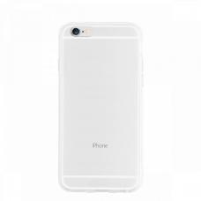 Custom iPhone 6/6S/6 Plus Case