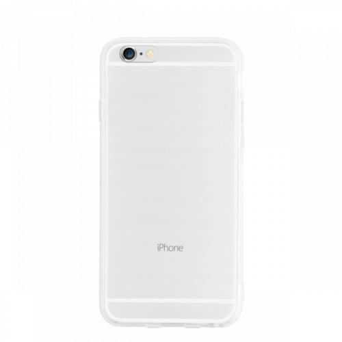 Custom Iphone 6 6s Plus Case