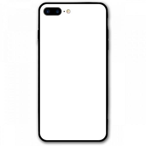 customised iphone 8 case