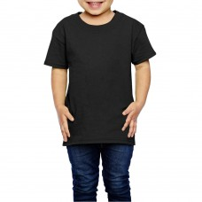 Custom Children T-shirt