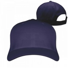 Custom Peaked cap