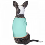 Pet clothes (1)