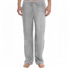 Customize Men Sweatpants
