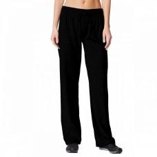 Customize Women Sweatpants