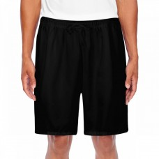 Customize  Men Performance Shorts Sweatpants