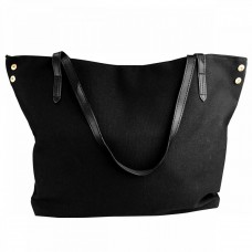 Custom women shoulder bag