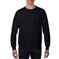 Custom Unisex men and women Sweatshirts