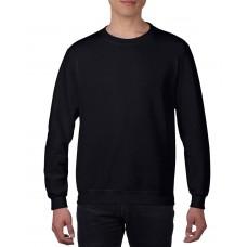 Custom Unisex men and women Sweatshirts